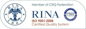 ISO9001_ING_col