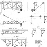 TOWING BOOM_Page_1