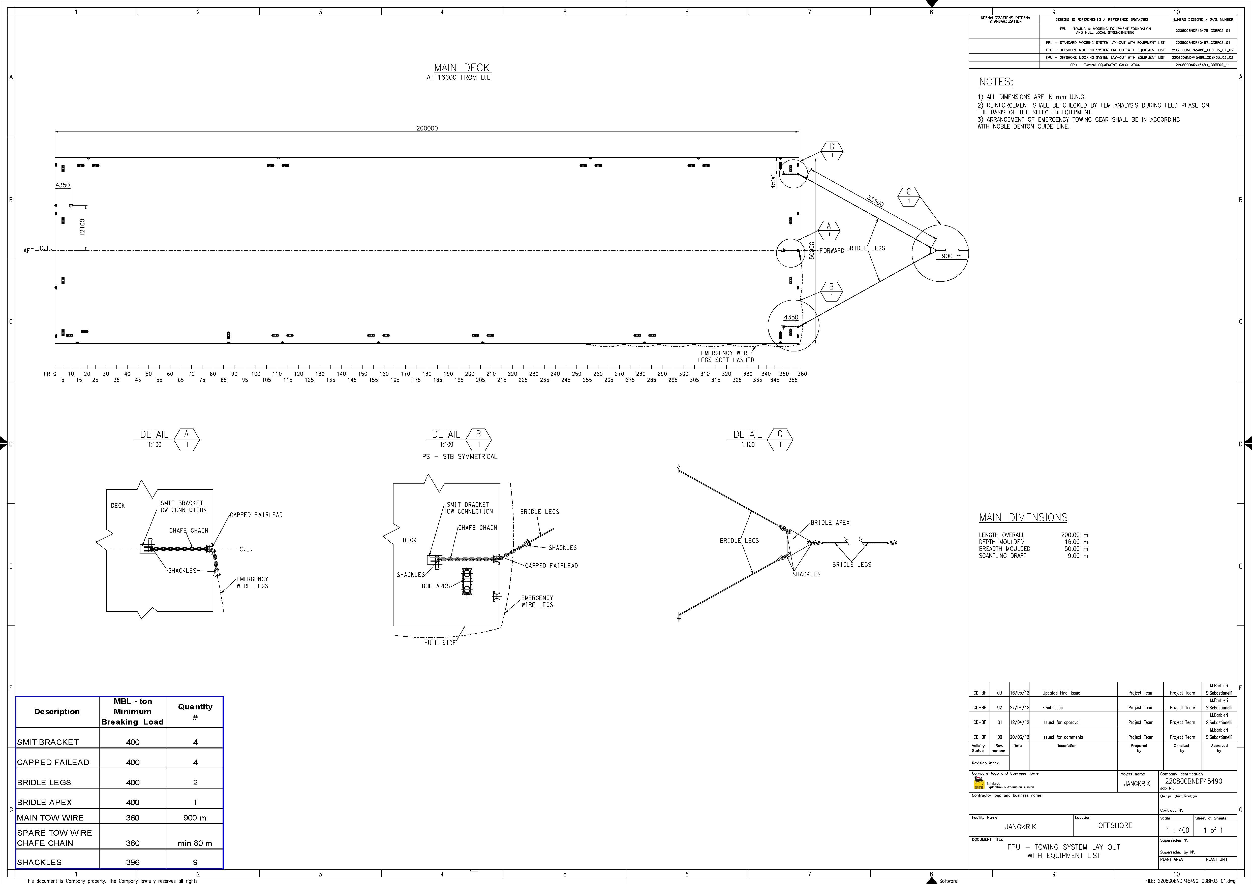 omron relay circuit diagram images ford super duty trailer wiring diagram besides spaceship concept art